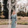 Елена, 33, г.Челябинск