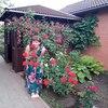 Евгения, 35, г.Ростов-на-Дону