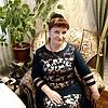 ольга, 58, г.Краснодар