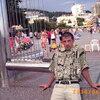 Юрий, 35, г.Орел