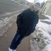Арнис, 20, г.Краслава