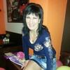 Ирина, 50, г.Симферополь