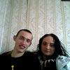 Ирина Лазарева, 37, г.Копейск