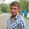 Вячеслав, 28, г.Узловая