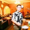 Ravil, 23, г.Алматы (Алма-Ата)