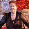 Людмила Панкова (Лады, 68, г.Барнаул