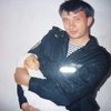 Александр Андреев, 44, г.Новоазовск