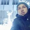 Станислав, 20, г.Новый Уренгой