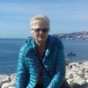 Галина, 62, Омськ
