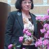 Natalia, 66, г.Рига