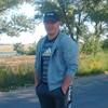 Андрей, 29, г.Долинская