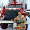 Серега, 26, г.Месягутово