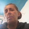 Ольга, 49, г.Алматы (Алма-Ата)