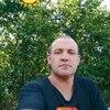 Дмитрий, 38, г.Брест