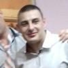 Валентин, 25, г.Николаев