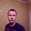 Дима, 28, г.Умань