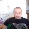 Николай, 37, г.Томск