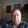 игорь, 58, г.Муром