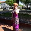 Катеринка, 38, г.Росток