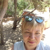 Светлана, 55, Токмак