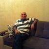 Azon, 50, г.Баку