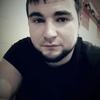 Taiger, 29, г.Павлодар