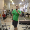 Вадим, 25, г.Павлодар