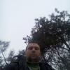 Коля, 33, г.Ровно