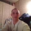 Михаил, 33, г.Череповец