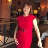 Алена, 50, г.Москва
