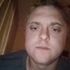 Антон, 26, Хмельницький