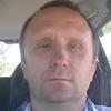 александр, 44, г.Александров