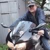 Артем, 37, г.Владивосток