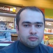 Раид 29 Радужный (Ханты-Мансийский АО)