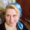 Наталія, 43, г.Львов
