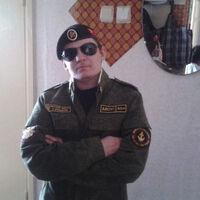 федор, 36 лет, Близнецы, Коркино