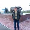 ойбек, 47, г.Ашт