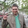 Роман, 29, г.Волгоград