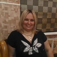 Ольга, 46 лет, Дева, Комсомольск-на-Амуре