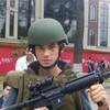 Владимир, 20, г.Харьков