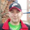 VLADIMIR, 47, Tyumen