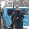 Максим, 35, г.Асбест