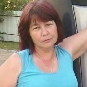 Антонина 50 Гулькевичи