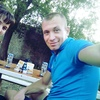 Владимир, 25, г.Приволжск