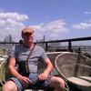 Виктор, 40, г.Раменское
