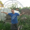 Антон, 44, г.Новосибирск