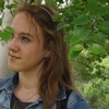Наталья, 20, г.Кадом
