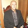 Валерий, 53, г.Санкт-Петербург