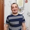 САША ШИЛО, 29, г.Ставрополь