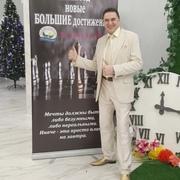 Сергей 59 Могилёв
